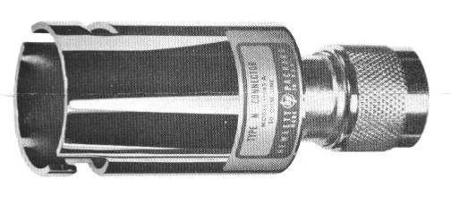 Agilent 11043A
