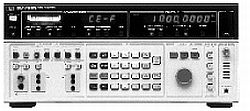 Agilent 3586A-004