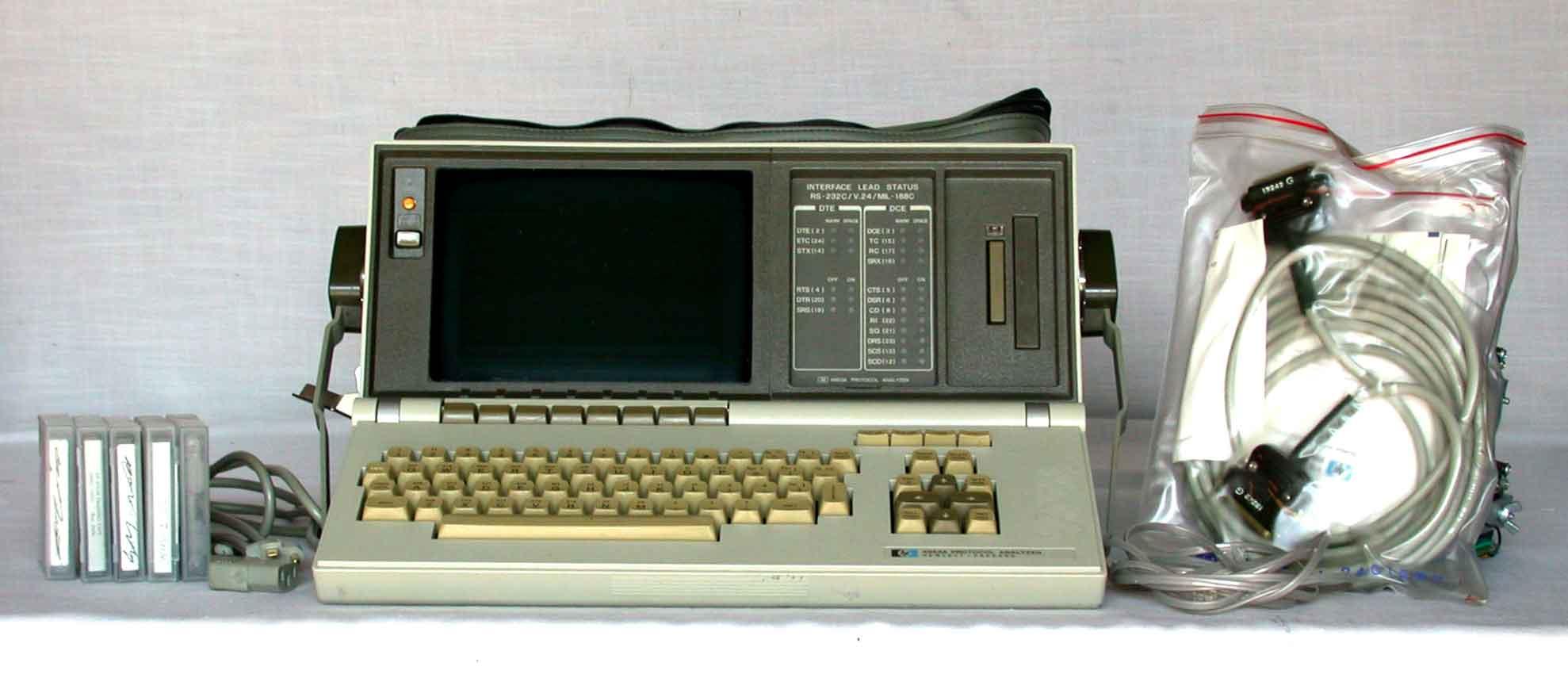 Agilent 4953A-001