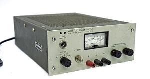 Agilent 6101A