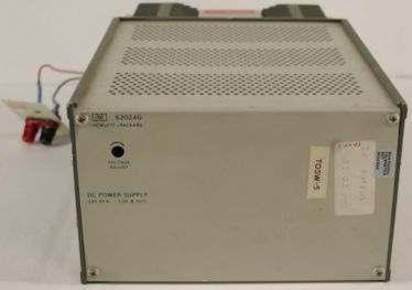 Agilent 62024G