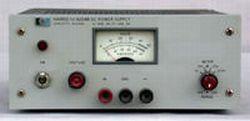 Agilent 6204B