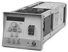 Agilent 83572A
