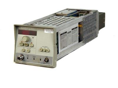 Agilent 83592C-002