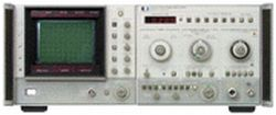 Agilent 8565A-100