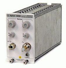 Agilent 86105A-202