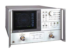 Agilent Option-8720C-010