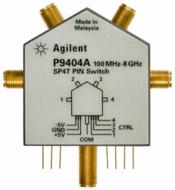 Agilent P9404A