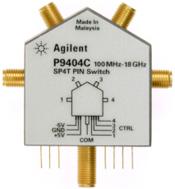 Agilent P9404C