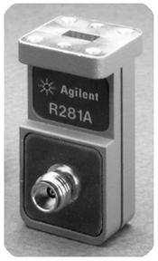 Agilent R281A