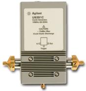 Agilent U9391C