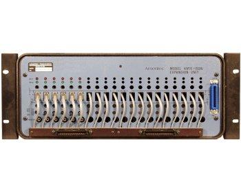 AMERITEC AM1E-ISDN