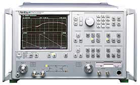 Anritsu Option-37369A-2A-10A-1