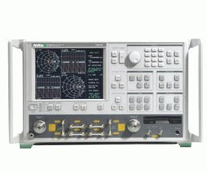 Anritsu 37397D-2A-15V