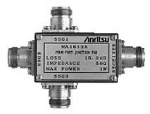 Anritsu MA1612A