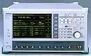 Anritsu MG3671A-MG0301C-MG0303B