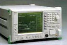 Anritsu MG9638A