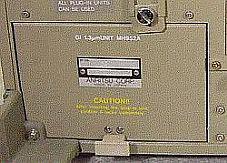 Anritsu MH952A