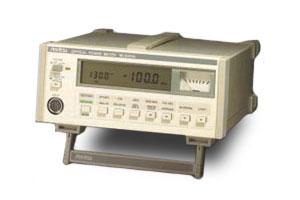 Anritsu ML9001A