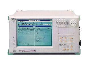 Anrtisu MP1632C-01-02-03