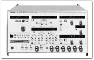 Anritsu MP1758A-1-2