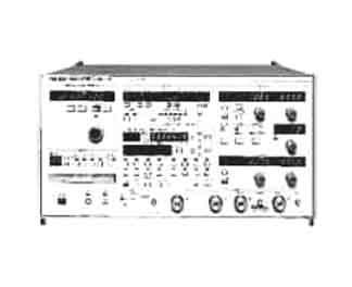 Anritsu MP1763B-01-03