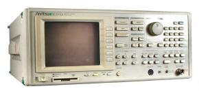 Anritsu MS2602A