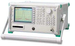 Anritsu MS2663C-04
