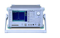 Anritsu MS2687B 30 Ghz Spectrum Analyzer