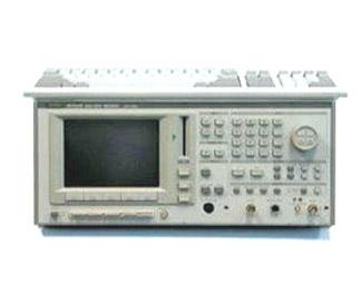 Anrtisu MS3606A