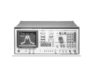 Anrtisu MS710C