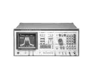 Anrtisu MS710E