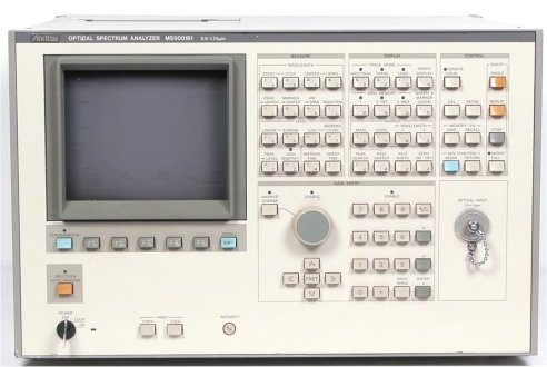 Anrtisu MS9001B