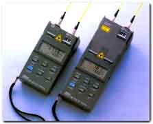 Anrtisu MS9020D