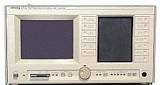 Anrtisu MS9030A