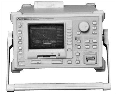 Anritsu MW9060A