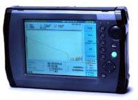 Anritsu MW9076D1-01-MU250000A