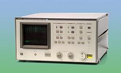 Anrtisu MW98A