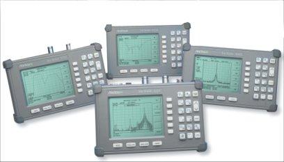 Anritsu S113C SiteMaster