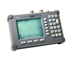Anritsu S331C Cable Antenna Analyzer SiteMaster