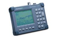 Anrtisu S400A SiteMaster 4 GHz Cable Antenna Analyzer