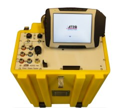 ATEQ ADSE 746