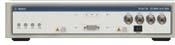 ATN Microwave ATN-4111A