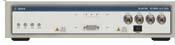 ATN Microwave ATN-4111B