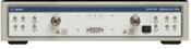 ATN Microwave ATN-4111C