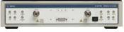 ATN Microwave ATN-4111D