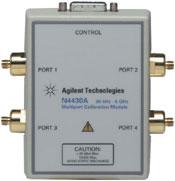 ATN Microwave ATN-4801