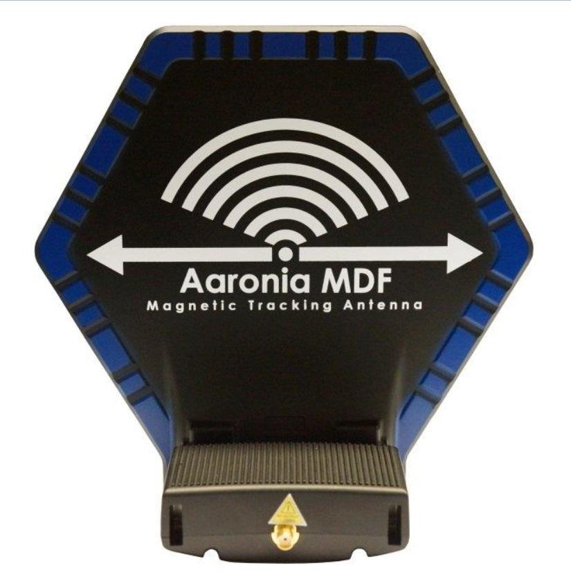 Aaronia MDF50400X