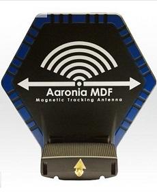 Aaronia MDF560