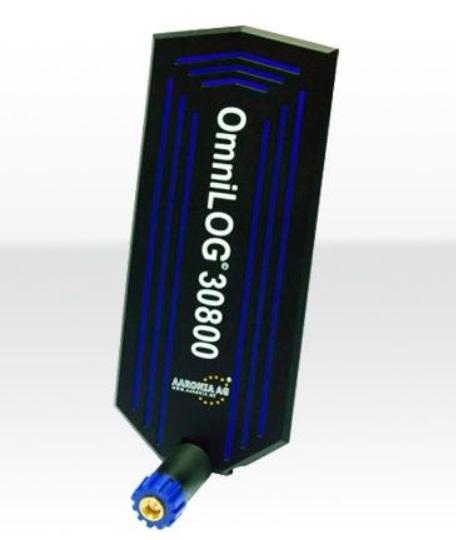 Aaronia OmniLOG 30800
